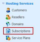 Subscriptions_link.jpg