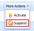 Suspend_reseller.jpg