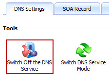 Switch_off_dns_service_icon.jpg