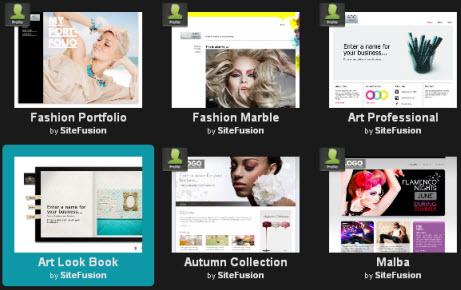 Themes_select.jpg