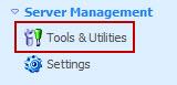 Tools_Utilities_link.jpg