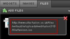 View_path_of_file.jpg