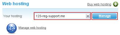 Web_hosting_section.jpg