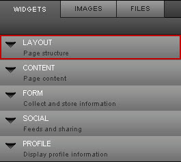 Widgets_pane_layout.jpg
