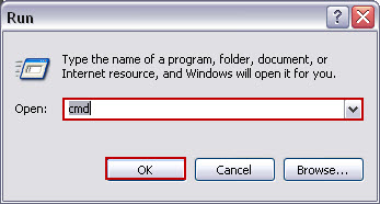windows_xp_run_cmd.jpg