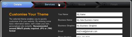 Wizard_services_tab.jpg