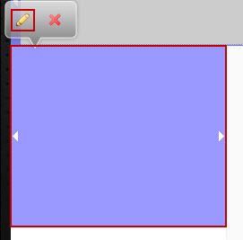 Zone_pencil_icon.jpg