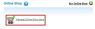 Online Shop-1